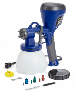 HomeRight C800971 Paint Sprayer